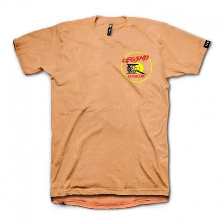 Camiseta Leg3nd Baywatch