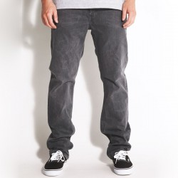 PANTALON LEVI'S® SKATE 513 SLIM STRAIGHT FEEBLE