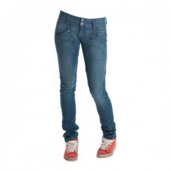 PANTALON CHICA NIKITA CRUSH DAWN