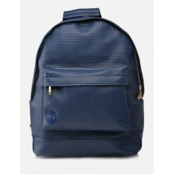 MOCHILA MI-PAC GOLD NAVY PERFORATED
