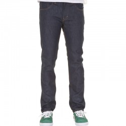 PANTALON LEVI'S® SKATE 511 SLIM 5 POCKET SE RIGID INDIGO