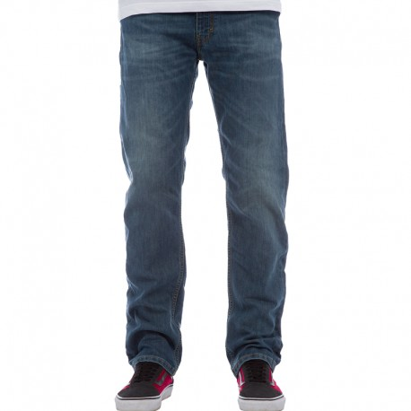 PANTALON LEVI'S® SKATE 504 STRAIGHT 5 POCKET SE AVENUE