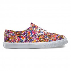 ZAPATILLA VANS AUTHENTIC LO PRO DITSY FLORAL