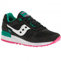 ZAPATILLA SAUCONY ORIGINALS SHADOW 5000 BLACK
