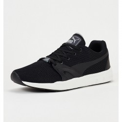 ZAPATILLA PUMA XT S CRFTD TRINOMIC BLACK / SAFARI BEIGE