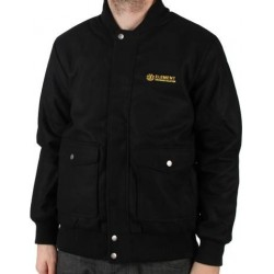 CAZADORA ELEMENT CRAWFORD JACKET