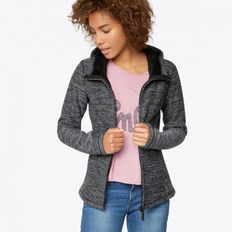 CHAQUETA CHICA BENCH FURTHERMOST
