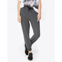 PANTALON CHICA ALGODON BENCH SELFINTERESTED