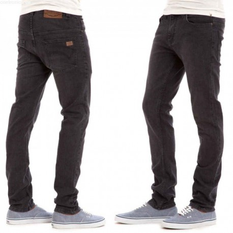 PANTALON DICKIES LOUISIANA GREY