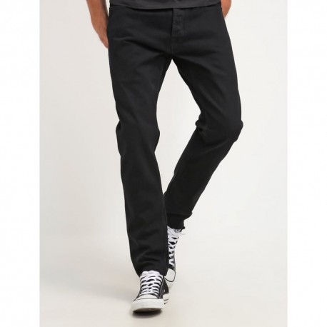 PANTALON DICKIES NORTH CAROLINA BLACK