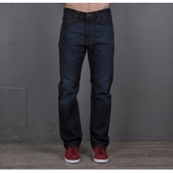 PANTALON LEVI'S® SKATE 504 STRAIGHT 5 POCKET SOMA