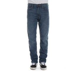 PANTALON LEVI'S® SKATE 504 STRAIGHT 5 POCKET SE TURK