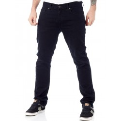 PANTALON DICKIES RHODE ISLAND BLACK