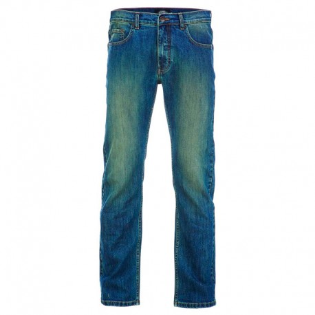 PANTALON DICKIES RHODE ISLAND ANTIQUE WASH