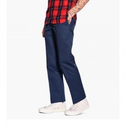 PANTALON DICKIES WP 873 SLIM FIT NV