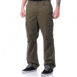PANTALON CARGO DICKIES NEW YORK DKO