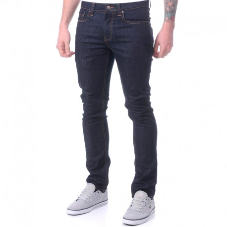 PANTALON DICKIES LOUISIANA RINSED