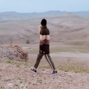 CAZADORA FEMI STORIES SONG ZEBRA COFFE